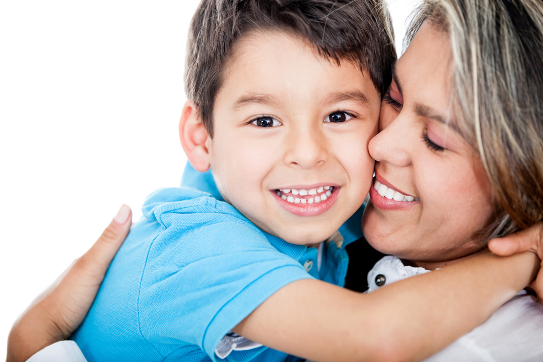Child Custody Attorney In Ellis County, TX